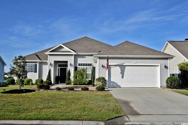 318 Carriage Lake Dr, Little River, SC