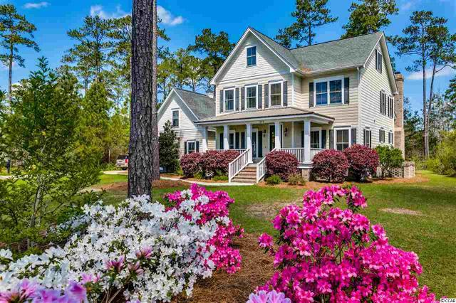 300 W End Ct, Murrells Inlet SC 29576