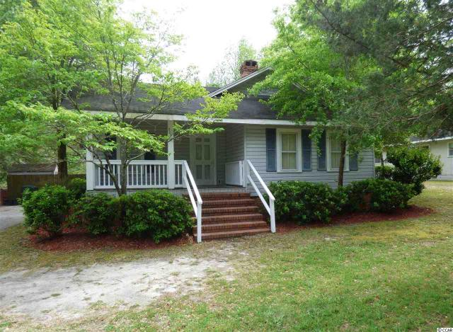 2121 4th Ave, Conway SC 29526
