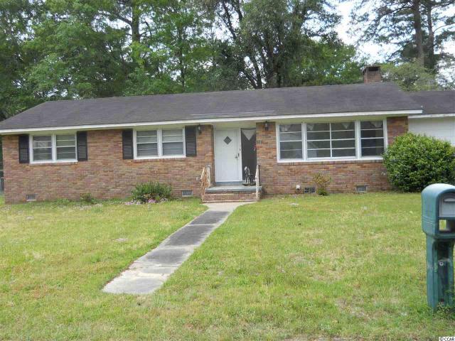 329 Edgewood Cir, Conway SC 29527
