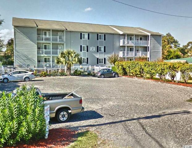 712 S Dogwood #APT 304, Myrtle Beach SC 29575