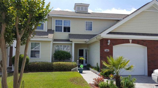 1991 Mossy Point Cv #APT 1991, Myrtle Beach SC 29579