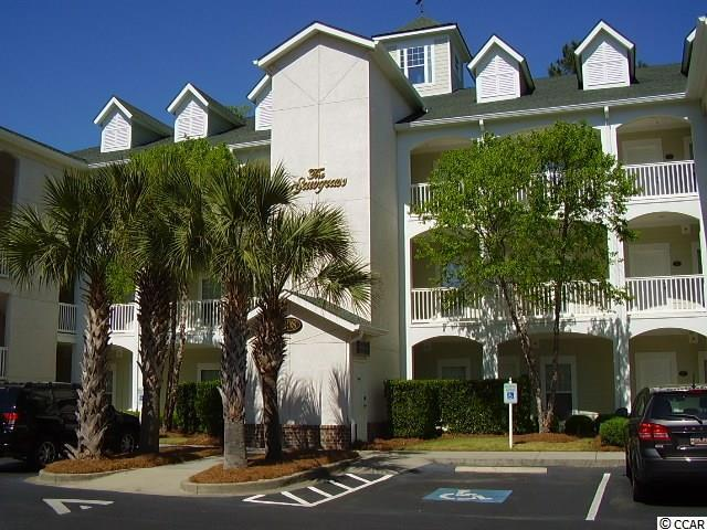 108 Cyrpess Pt #APT 301, Myrtle Beach SC 29579