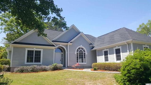 3121 Regatta Pt, Little River SC 29566