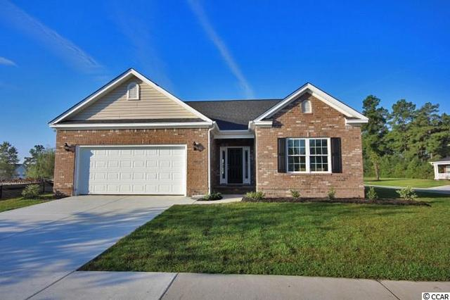 1100 Tiger Grand Dr, Conway SC 29526