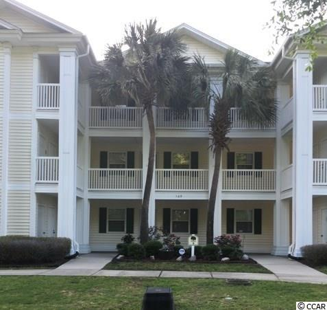 569 Blue River Ct #APT 9-F, Myrtle Beach SC 29579