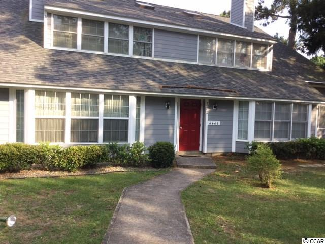 1202 Erin Way #APT A, Myrtle Beach, SC
