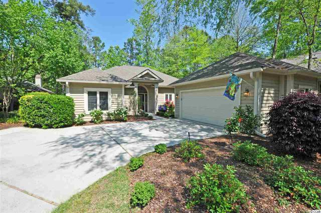 1825 Spinnaker Dr, North Myrtle Beach SC 29582