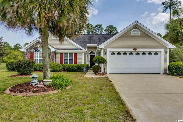 540 Wildflower Trl, Myrtle Beach SC 29579