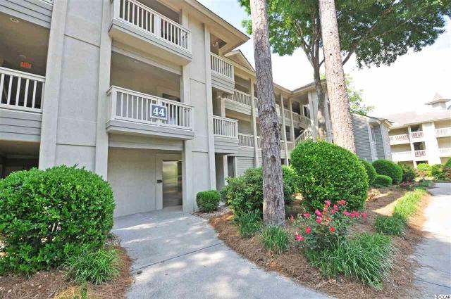 1401 Lighthouse Dr #APT 4422, North Myrtle Beach SC 29582