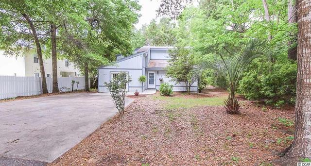 4328 Mcginn Dr, Little River SC 29566