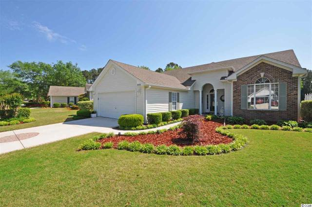 4306 Turtle Ln, Little River SC 29566