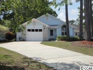 871 Knoll Dr, Little River SC 29566