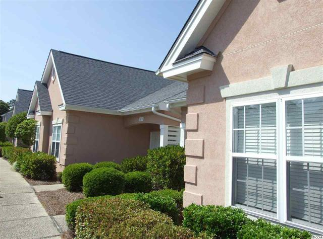 4525 Lightkeepers Way #APT 26E, Little River SC 29566