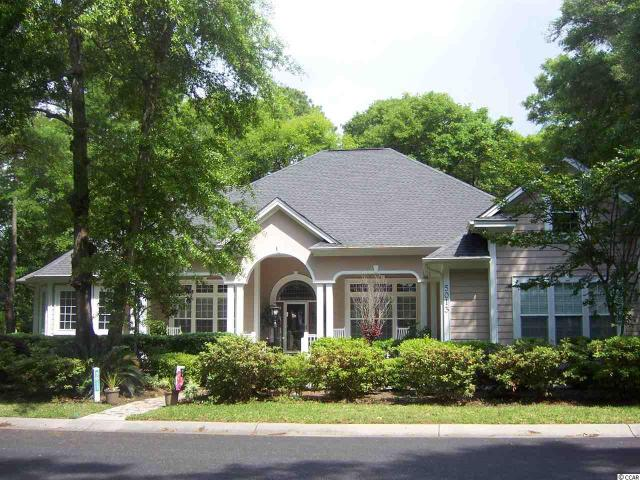 5013 Bucks Bluff Dr, North Myrtle Beach SC 29582