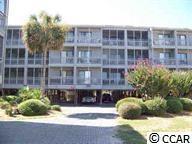 9581 Shore Dr #APT 131, Myrtle Beach SC 29572