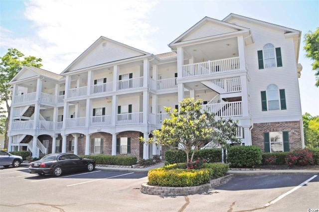 4449 Turtle Ln #APT 3B, Little River SC 29566