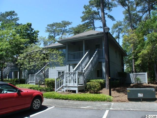 1221 Tidewater Dr #APT 2121, North Myrtle Beach SC 29582