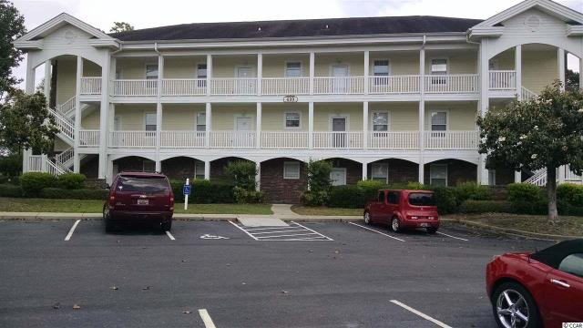 699 Riverwalk Dr #APT 102, Myrtle Beach SC 29579