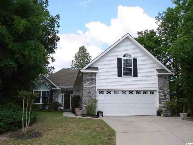 2506 Saint Andres Dr, Little River SC 29566