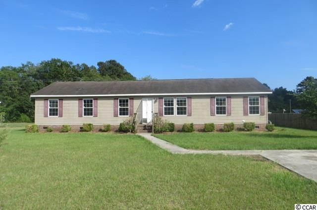 6320 Donahue Dr, Conway, SC