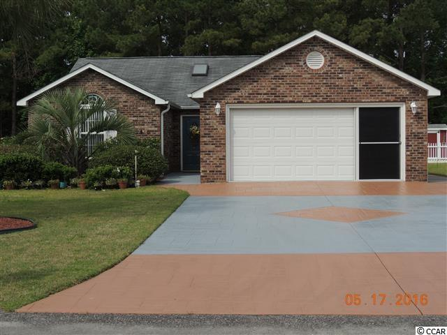 3840 Mallard Way, Little River SC 29566