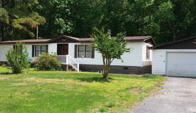 1966 S Twisted Oaks Dr, Little River SC 29566