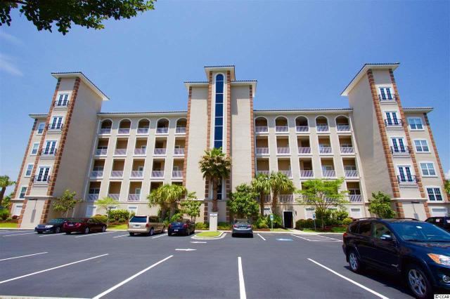 257 Venice Way #APT 2402, Myrtle Beach SC 29577