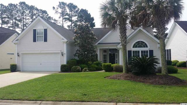 109 Pickering Dr, Murrells Inlet SC 29576