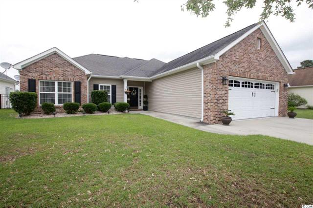260 Jessica Lakes Dr, Conway SC 29526