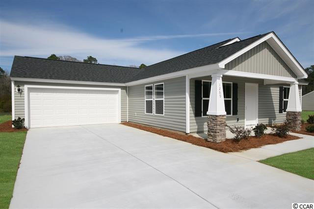 1465 Leatherman Rd, Conway SC 29527