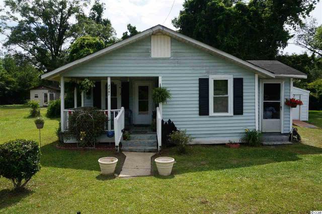 2791 Oak St, Conway SC 29526