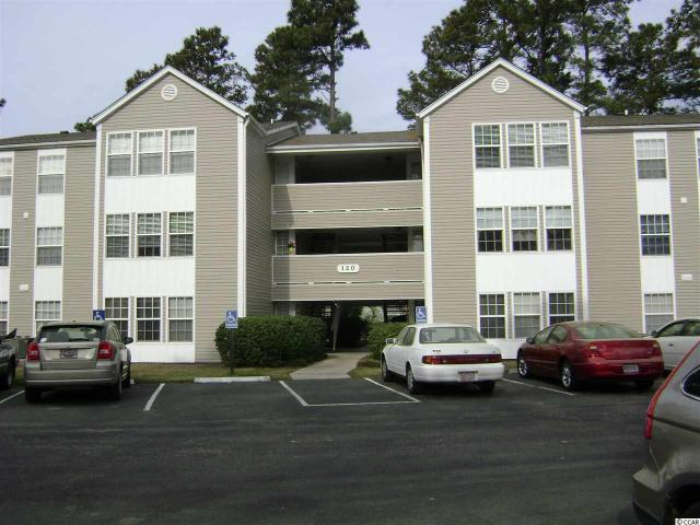 120 Spanish Oak Ct #APT A, Myrtle Beach SC 29575