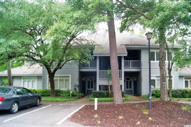 1221 Tidewater Dr #APT 813, North Myrtle Beach SC 29582