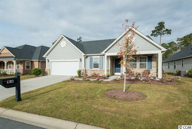 104 Whitemarsh Ct, Murrells Inlet SC 29576