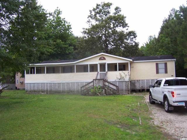 749 Embassy Ct, Conway SC 29526