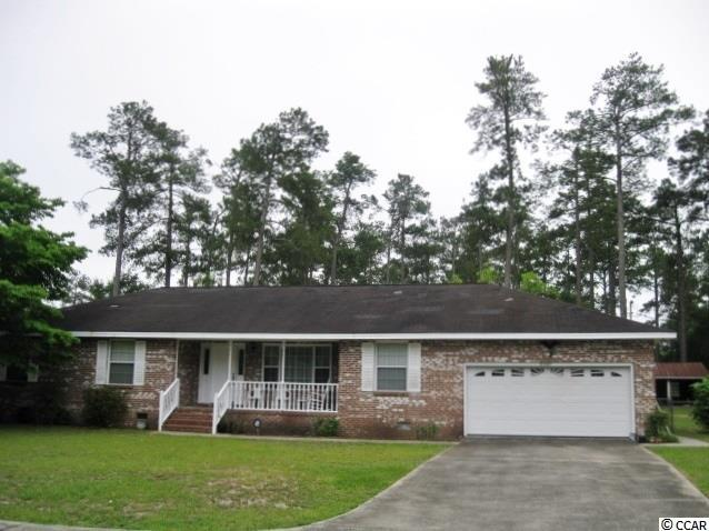 3060 Hwy 90, Conway SC 29526