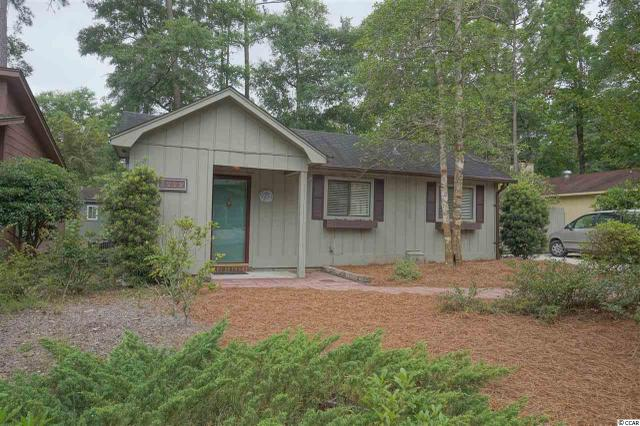 2222 Vereen Way, Little River SC 29566