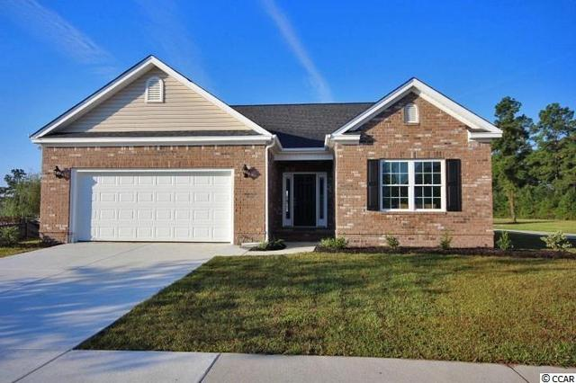 Lot 77 Barony Dr, Conway SC 29526