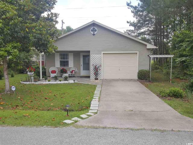 208 Coppersmith Ln, Myrtle Beach SC 29579