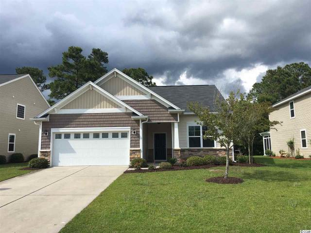 232 Whipple Run Loop, Myrtle Beach, SC