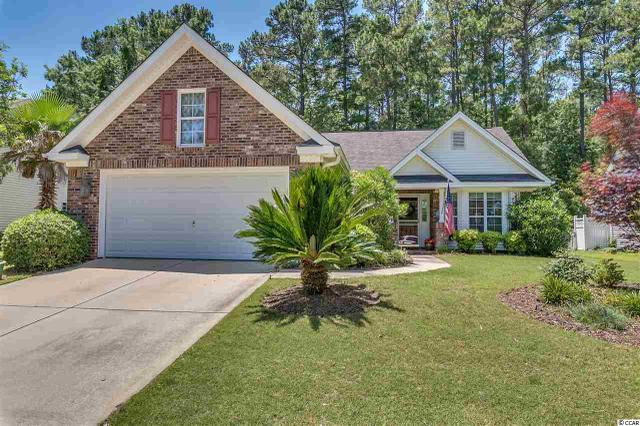1302 Lanterns Rest Rd, Myrtle Beach SC 29579