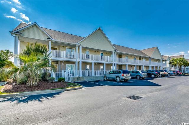 105 Butkus Dr #APT 7, Myrtle Beach, SC
