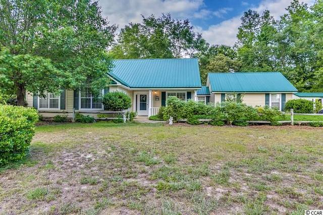 3762 Charity Ln, Conway, SC