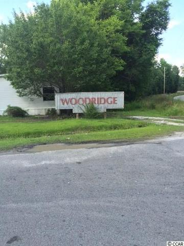 3810 Woodridge Cir Little River, SC 29566