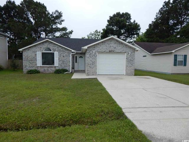 9675 Kings Grant Murrells Inlet, SC 29576