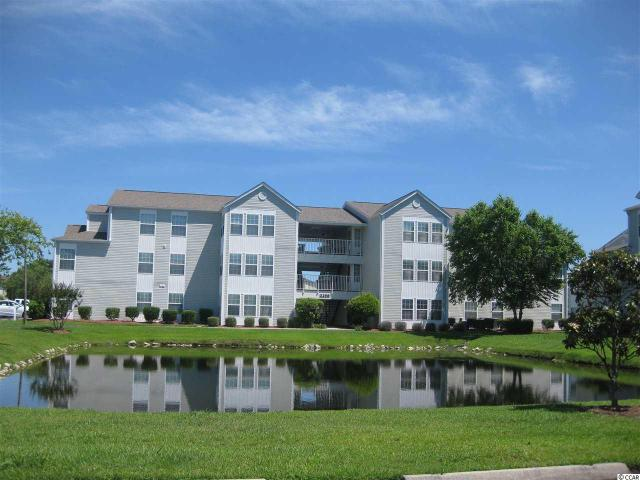 2269 Essex Dr #B Myrtle Beach, SC 29575
