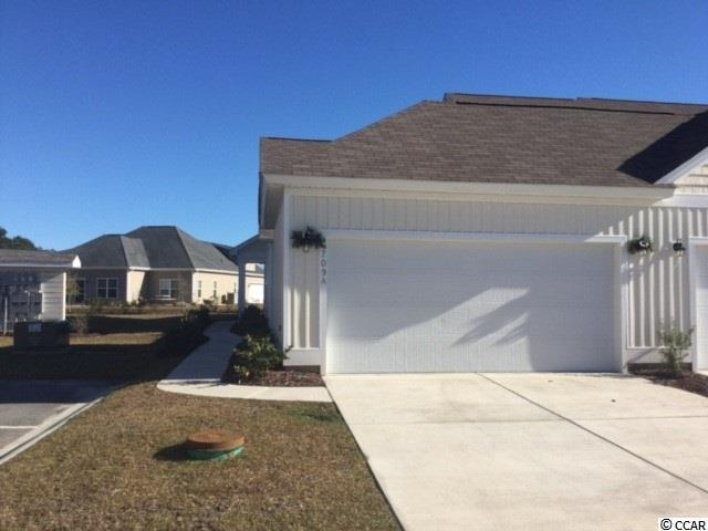 790 Pickering Dr #39 Murrells Inlet, SC 29576