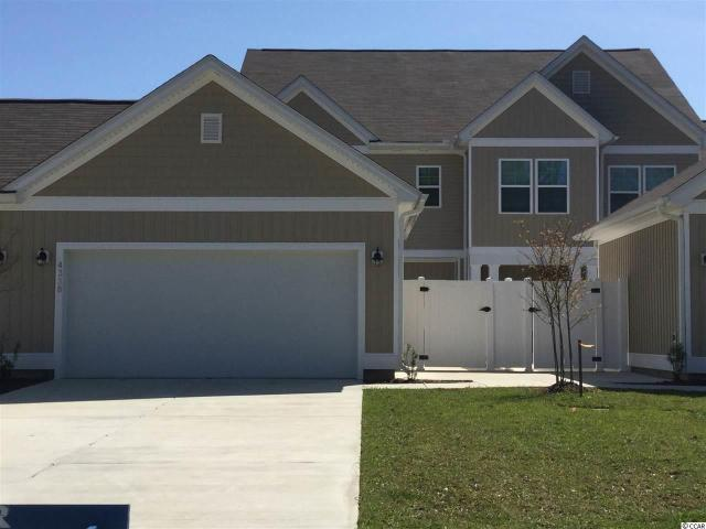 720 Pickering Dr #17 Murrells Inlet, SC 29576