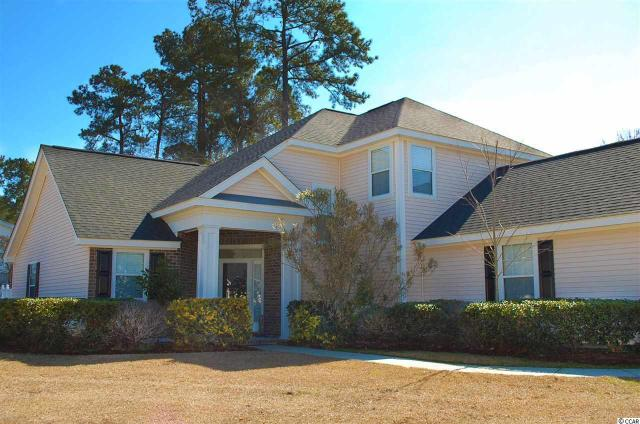 9439 Pickney Ln Murrells Inlet, SC 29576